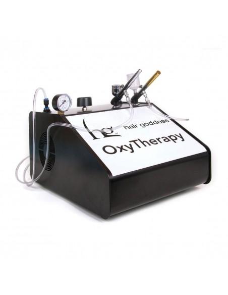 OxyTherapy