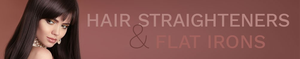 ✓ Piastre professionali HG. Tormalina KNCP, infrarossi, ioni e vapore