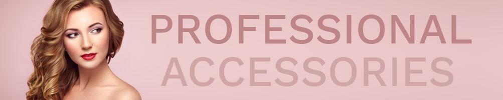 Accessori professionali
